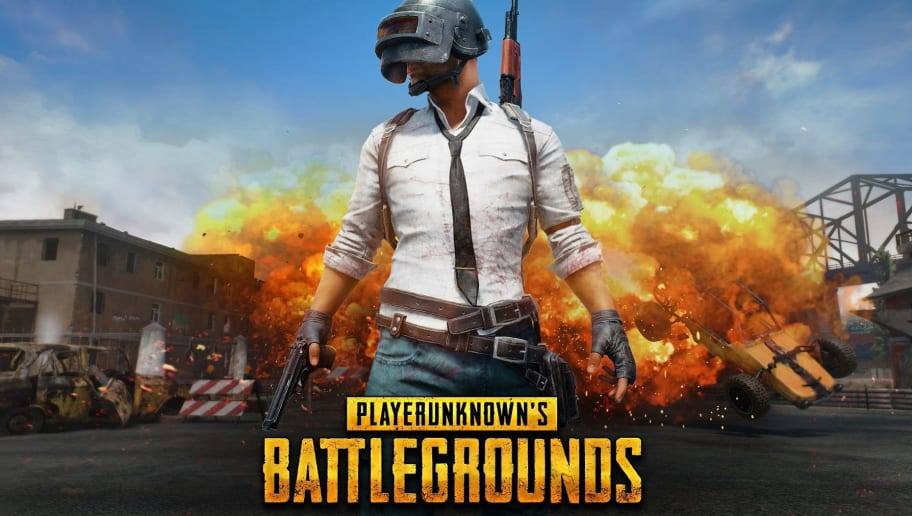 3 Things We Want in the Next PUBG Xbox Update