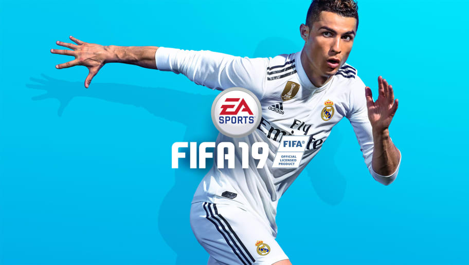 FIFA 19 Server Status: How to Check if the FIFA 19 is Down | dbltap