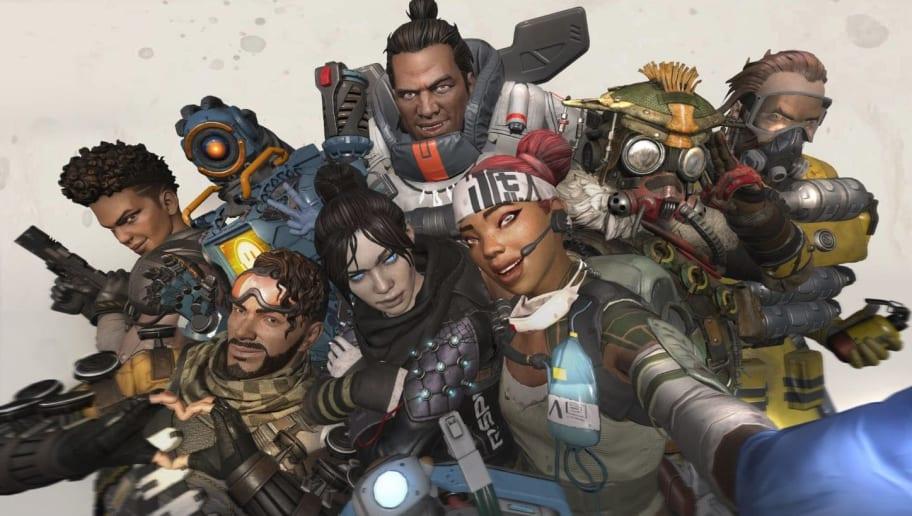 Apex Legends Character Guide is here to help you decide which Legend to pick in Apex Legends