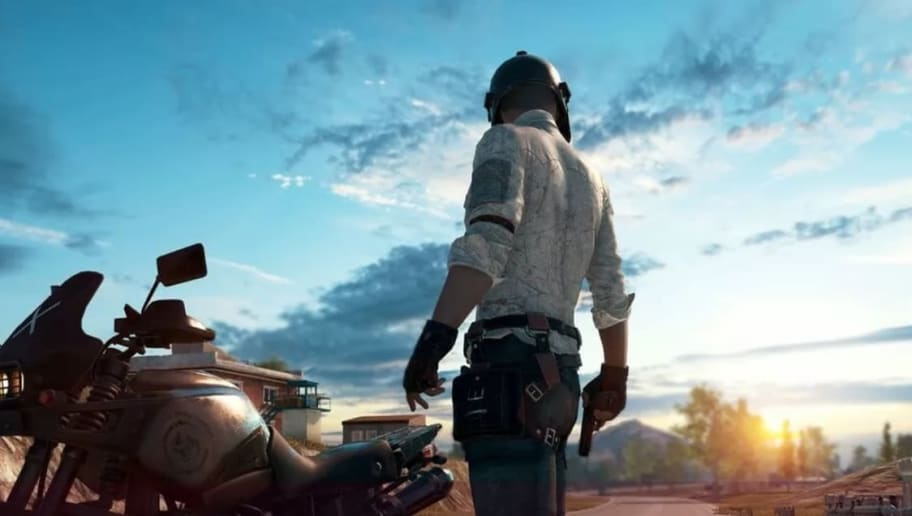 PUBG Yearly Revenue Could Explain Why PUBG Xbox Lags in Content | dbltap