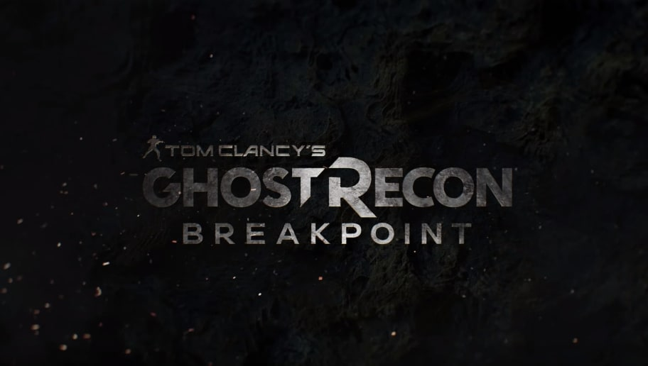 Ghost Recon Breakpoint Trailer Song is apparently 2WEI Karma Police by Radiohead