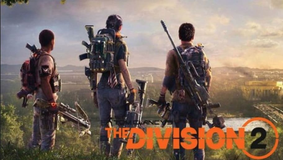 Ubisoft Server Status the Division 2: How to Check the