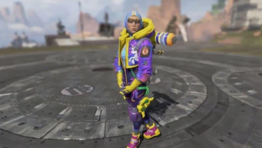 Wattson Twitch Prime Skin Announced   dbltap