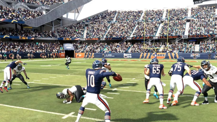 Madden 20 1 06 Update: Everything You Need to Know | dbltap