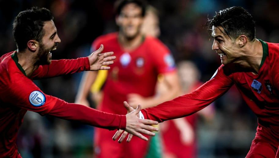 TOPSHOT-FBL-EURO-2020-QUALIFIER-POR-LIT