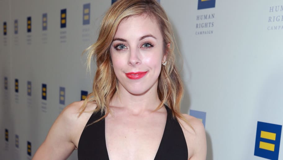 Us Olympic Figure Skater Ashley Wagner Brings New Sexual
