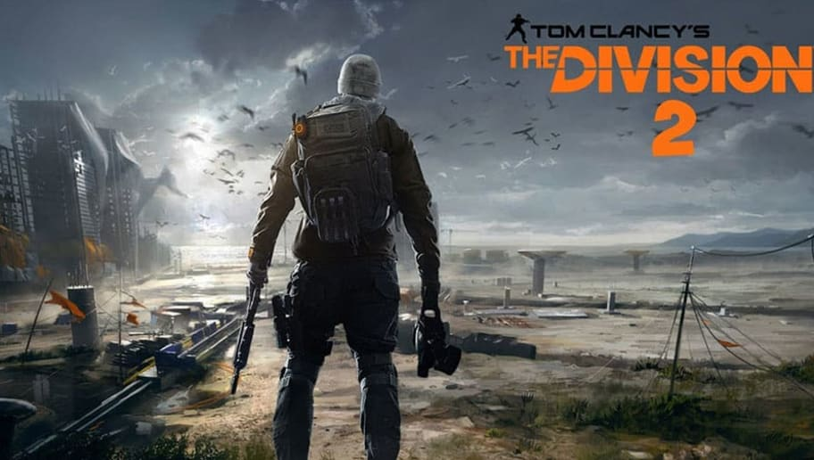 The Division 2 Server Maintenance: How To Check If The