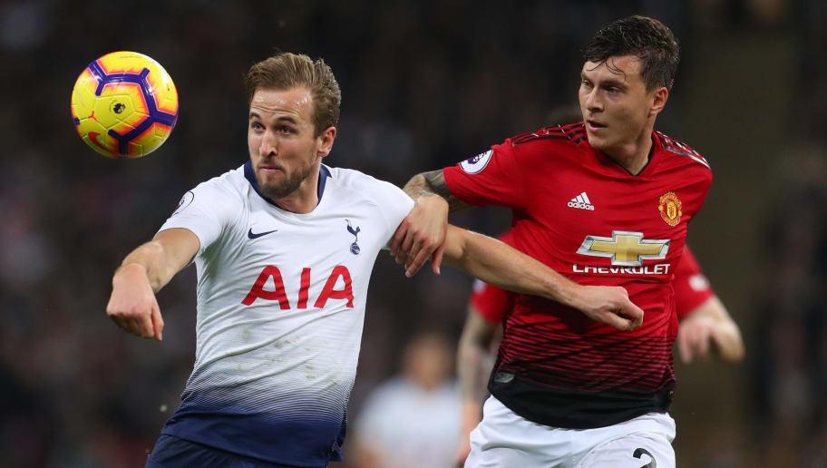 Manchester United vs Tottenham Hotspur International Champions Cup Live Stream Reddit