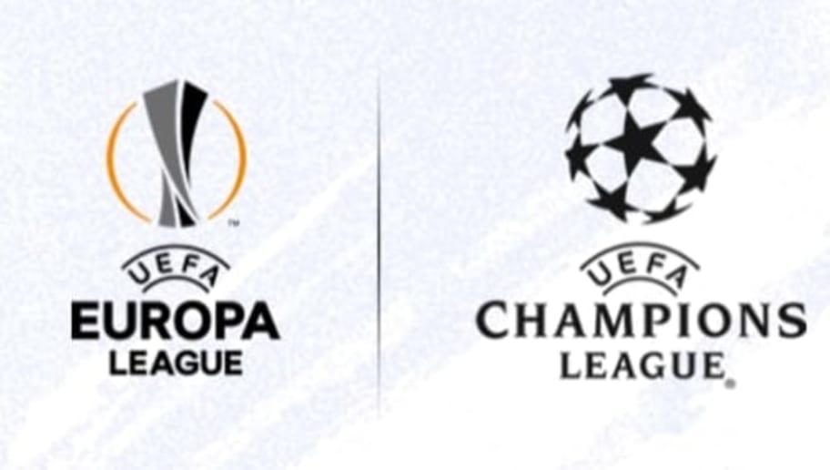FIFA 19 Champions League Cards Run Thin as EA Sports