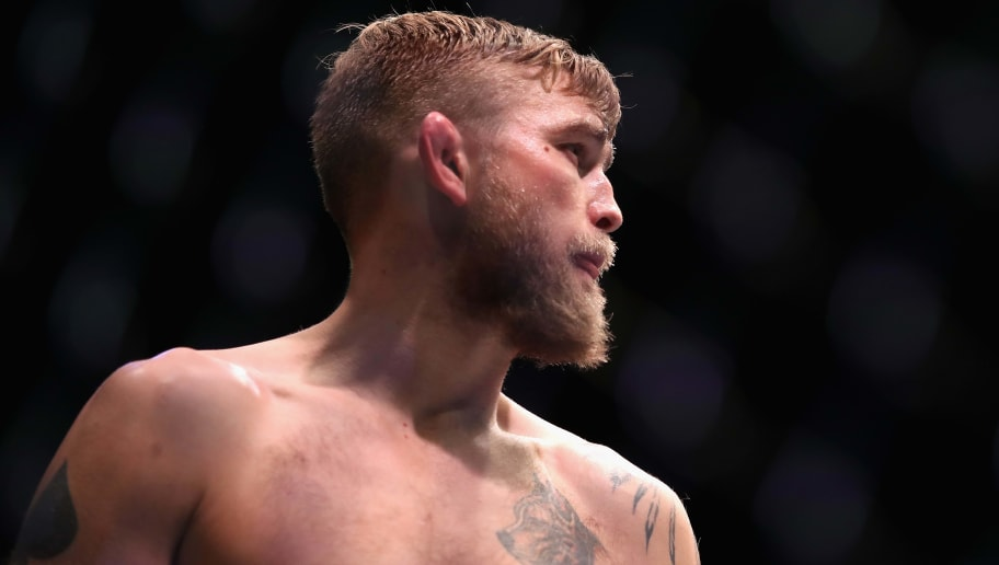 MMA Reddit Live Stream for Gustafsson vs  Smith UFC