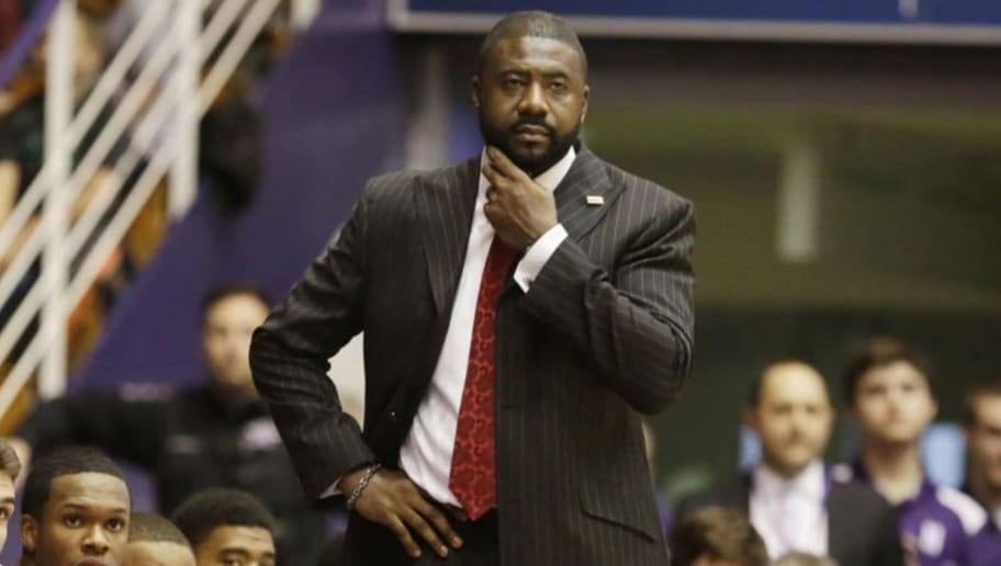 Wisconsin Basketball Provides Troubling Update on Assistant Howard Moore Amid Accident Recovery