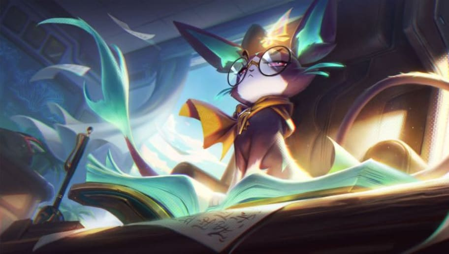 5 Biggest Changes Expected in League of Legends Patch 9.10.