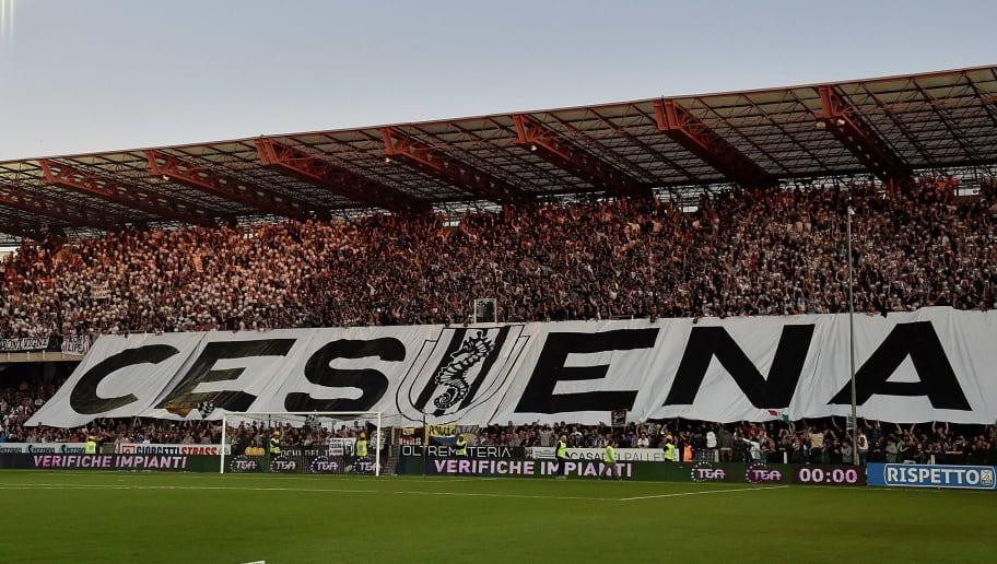 AC Cesena v AC Spezia - Serie B Playoff