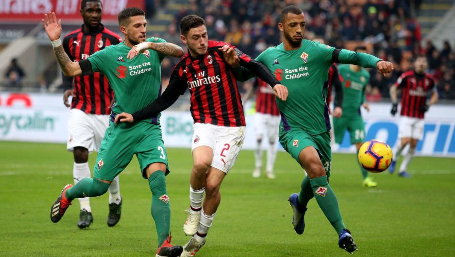 Milan-Fiorentina 0-1 5855e13b4ce82