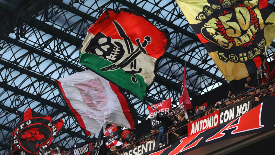 Milan Ac Calendrier.Calendrier Les 5 Matchs A Ne Pas Rater Cette Semaine 90min