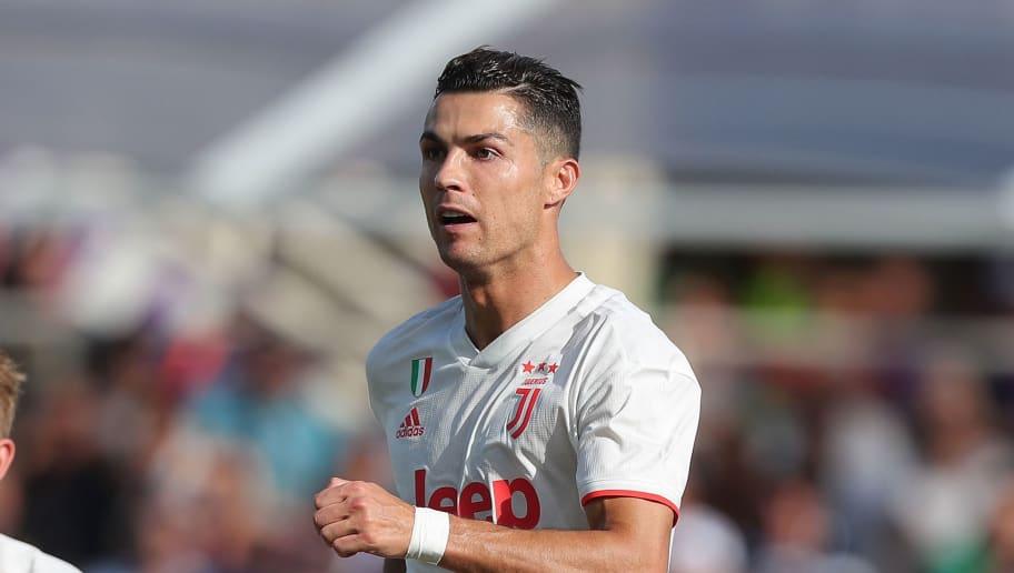L'énorme impact de Ronaldo sur les comptes de la Juve