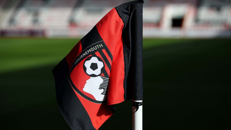 AFC Bournemouth v Chelsea FC - Premier League