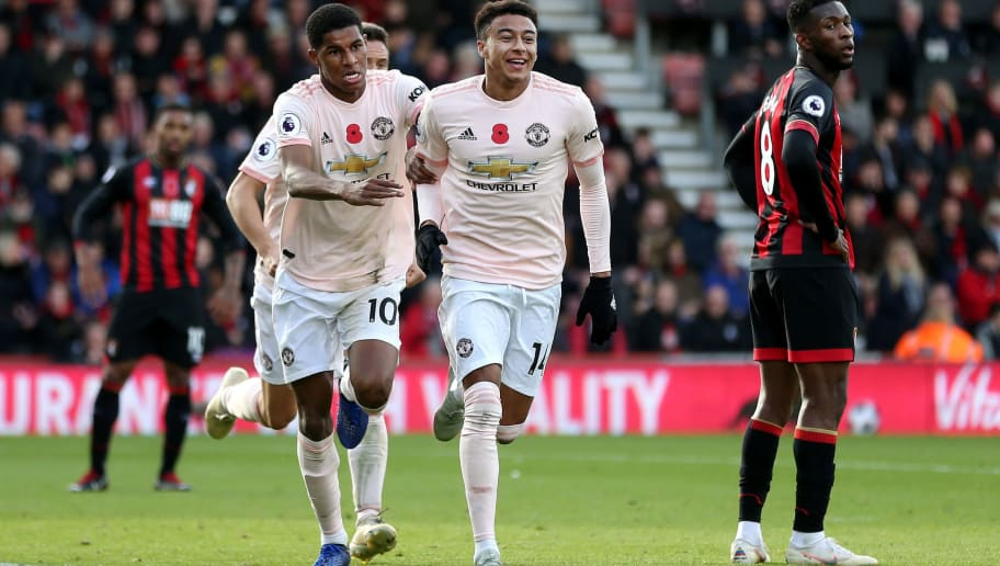 Every Manchester United Academy Graduate To Debut In The Post Ferguson Era Ranked 90min