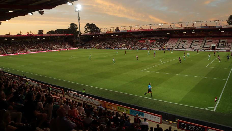 Home Sweet Home: Ranking This Season's 20 Premier League