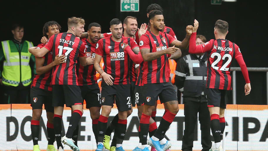 Bournemouth vs Norwich Preview: Where to Watch, Live Stream, Kick Off Time & Team News