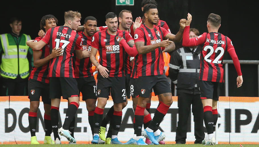 Bournemouth vs Norwich: 8 Key Facts & Stats to Impress Your Mates Ahead of Premier League Clash