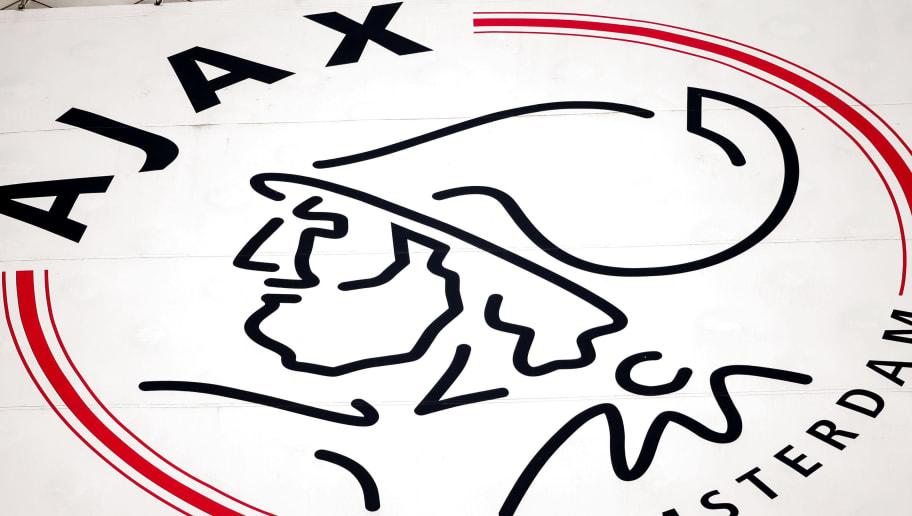 Ajax U17 v Tottenham Hotspur U17
