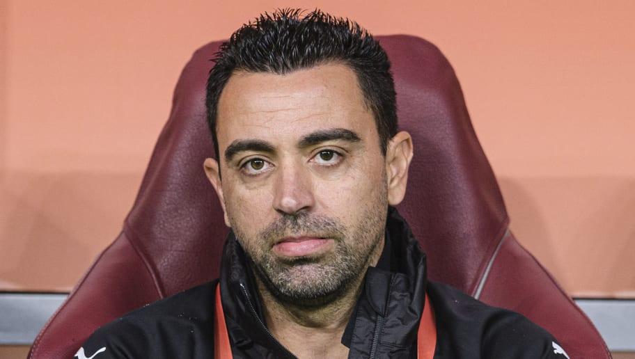 Barça: une ancienne star du club pour remplacer Valverde?