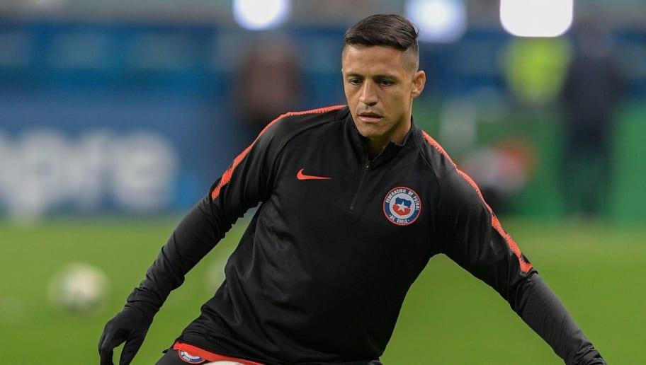 FBL-COPA AMERICA-2019-CHI-PER