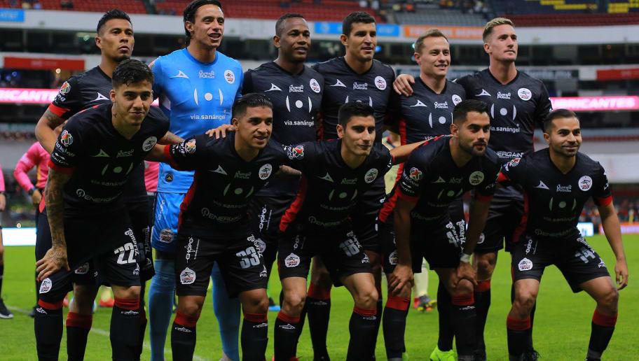 America v Lobos BUAP - Torneo Clausura 2019 Liga MX
