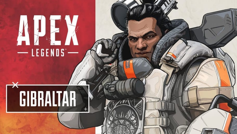 Gibraltar and Caustic will receive fixes in the next Apex Legends patch.