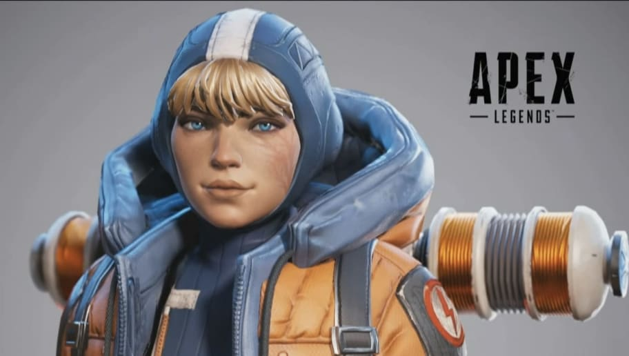 Apex Legends Wattson release date has been confirmed by Respawn Entertainment.