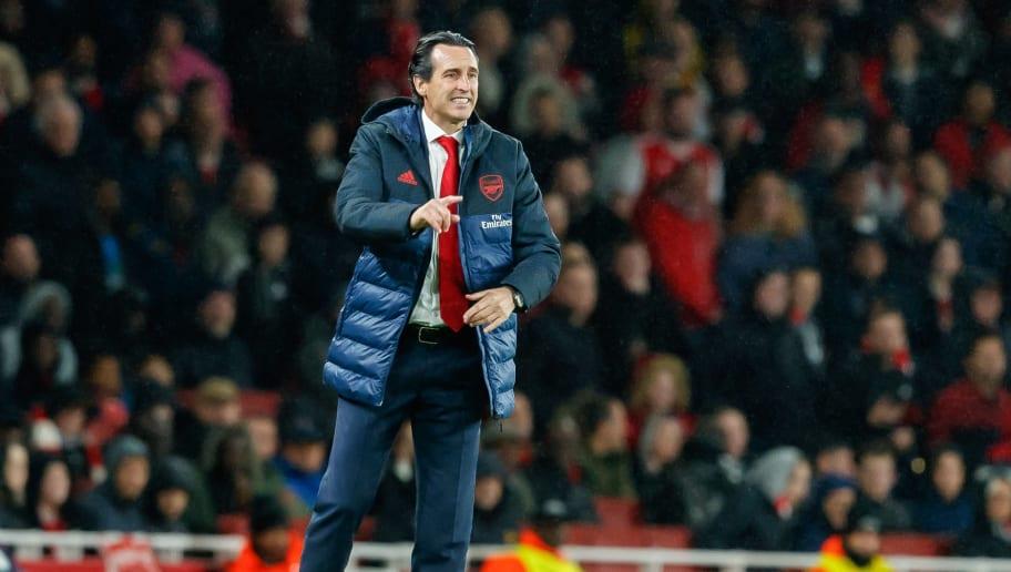 Arsenal Calendario.Arsenal Bournemouth Alineaciones Confirmadas 90min