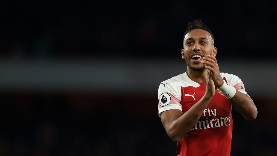 b9e087dc0 Ranking Every One of Arsenal s January Transfer Signings