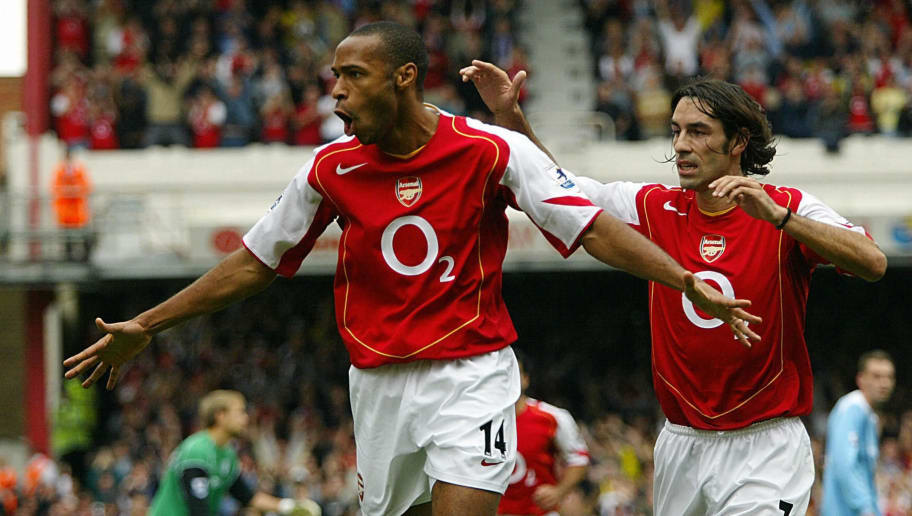 dd94fb0fb Arsenal s 9 Biggest Wins in Premier League History