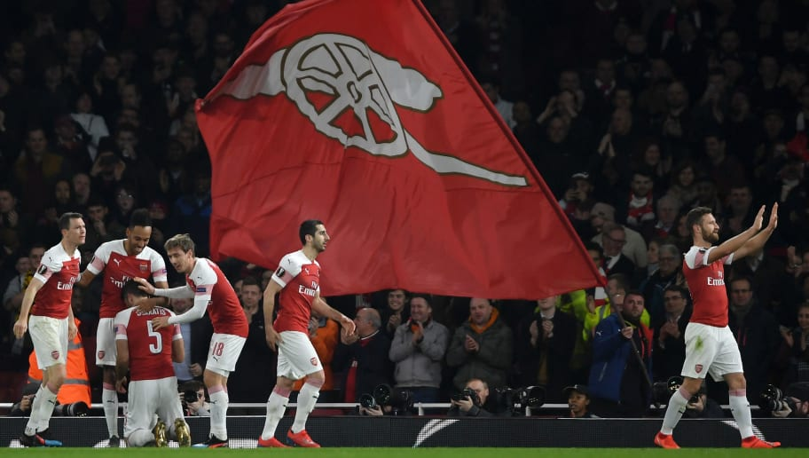 rennes vs arsenal where to watch live stream kick off