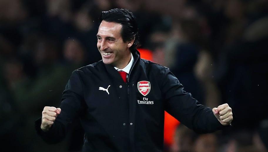 Arsenal Make Improved Bid for William Saliba After Tottenham Try to Gazump Gunners