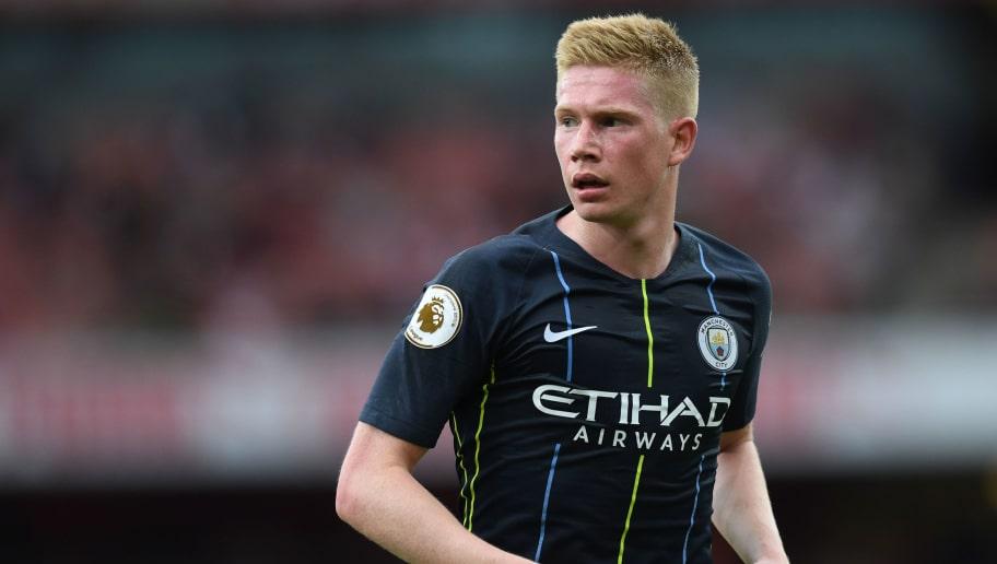 Trainingsverletzung Manchester City Macht Sich Gro U00dfe