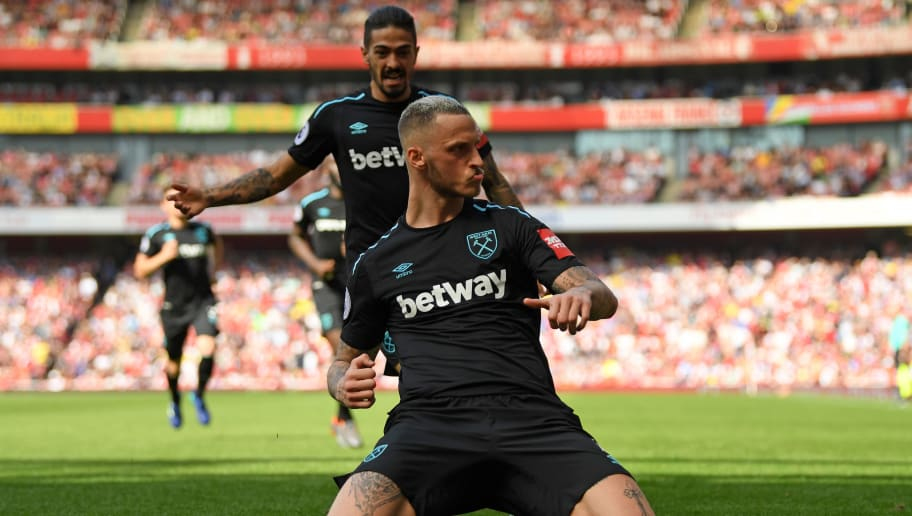 West Ham 2018 19 Season Preview  Strengths 2831a578c