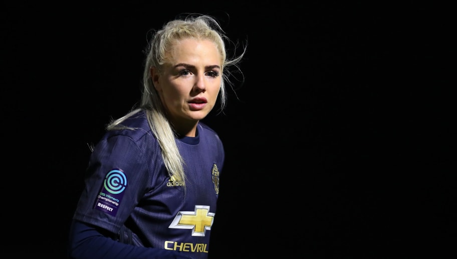 Seven Female Footballers Who Risked Fan Anger by Moving to Rival Clubs