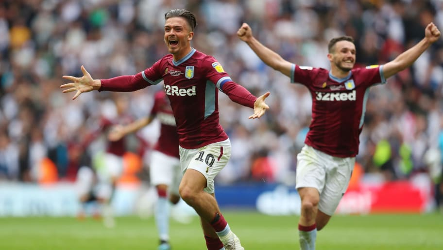 Championship Fixtures 2019/20: The Complete List of Matches for the