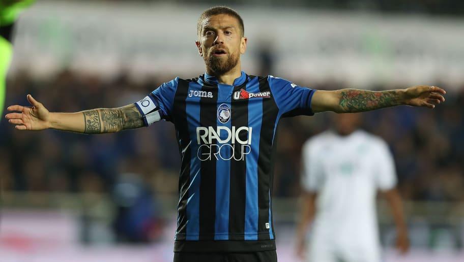 Serie A, i 5 calciatori più 'tartassati' del campionato
