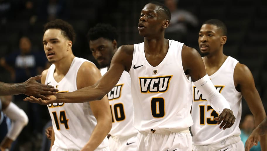 UCF vs VCU College Basketball Betting Lines, Spread, Odds and Prop