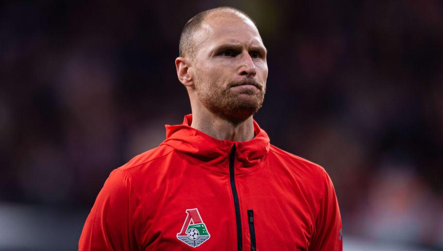 Höwedes-Transfer zum 1. FC Köln wegen Klausel geplatzt