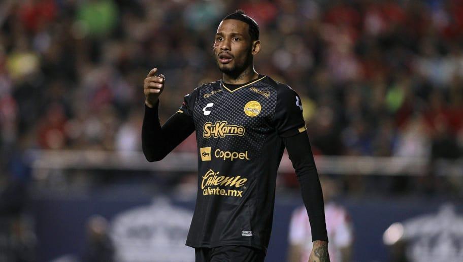 Atletico San Luis v Dorados de Sinaloa - Final Ascenso MX Apertura 2018