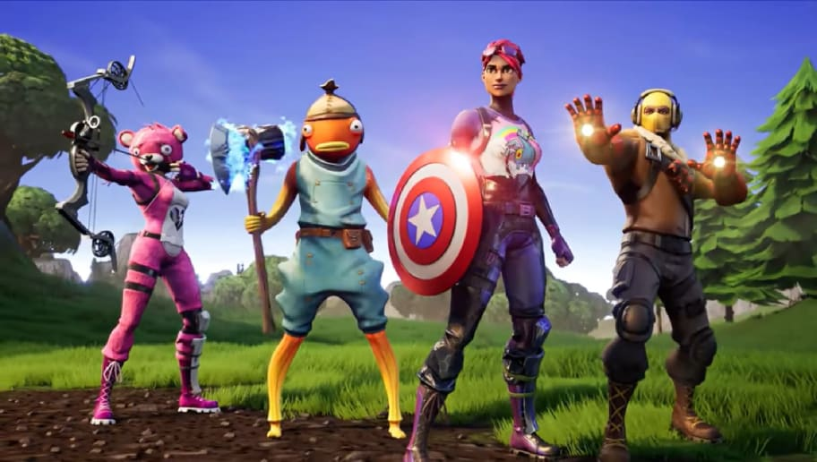 star lord fortnite skin what is it - black widow skin fortnite cost