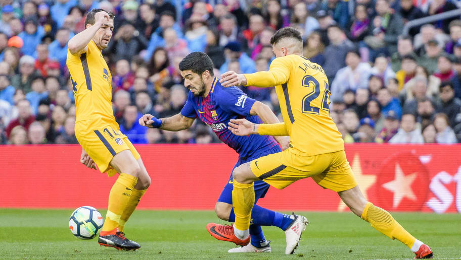 5d89fb1974e41 Atletico Madrid vs Barcelona Preview  How to Watch