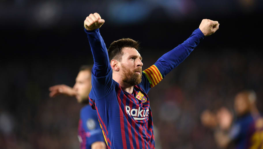 82f5ec5f8 The 6 Other Players to Score 600 Goals at Club Level as Lionel Messi ...