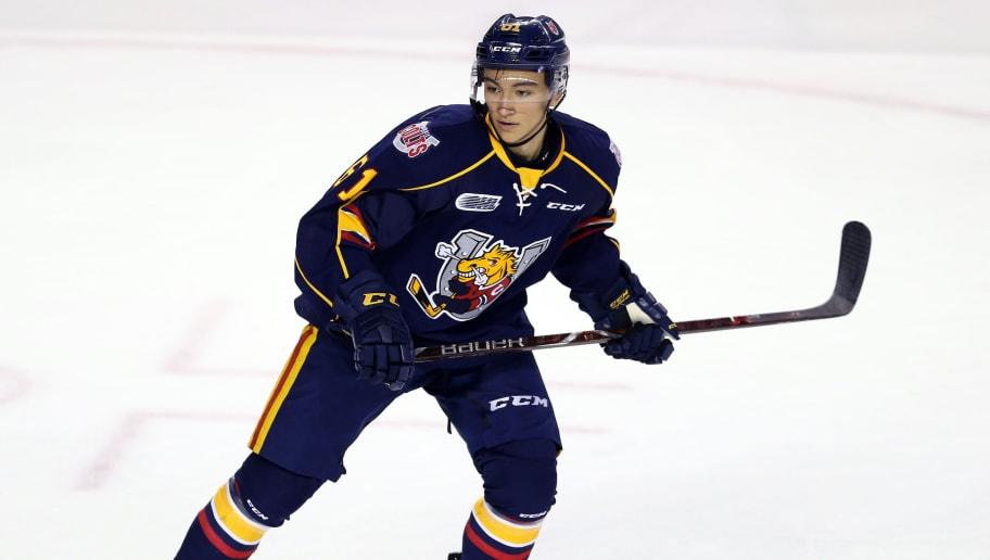 Ryan Suzuki