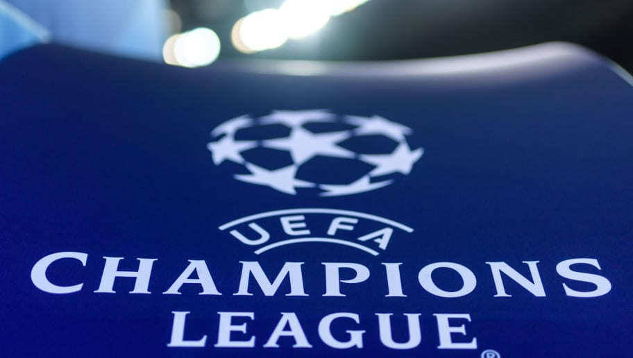 Bayer Leverkusen v Atletico Madrid: Group D - UEFA Champions League