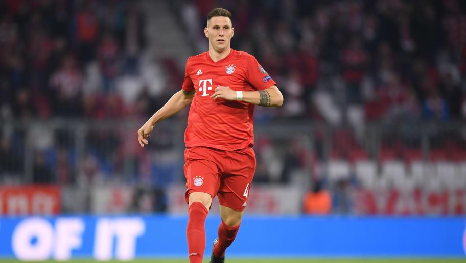 Bundesliga: Die zehn wertvollsten Innenverteidiger - Süle und Hummels nicht auf Platz Eins